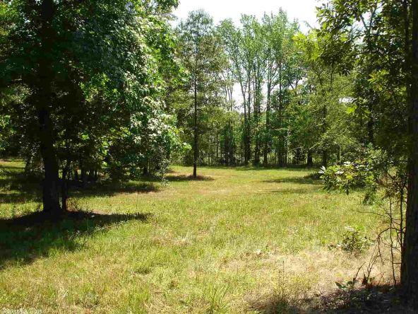 106 Ball Park Rd., Mount Ida, AR 71957 Photo 6