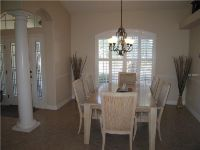 Home for sale: 30 Pinehurst Pl., Rotonda West, FL 33947