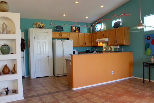 5961 W. Tucson Estates, Tucson, AZ 85713 Photo 9