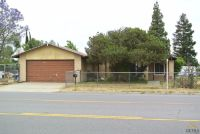 Home for sale: 10501 Cave Avenue, Bakersfield, CA 93312