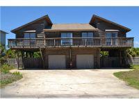 Home for sale: 1537 Lisa, Jenkinsburg, GA 30234