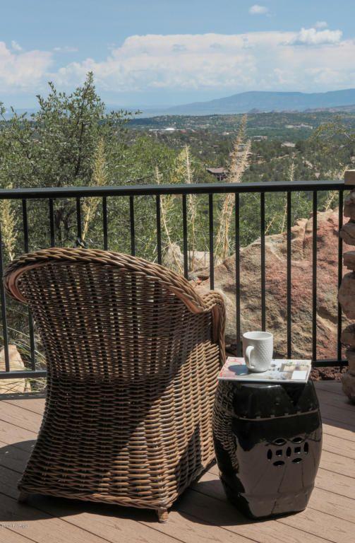 2188 Forest Mountain Rd., Prescott, AZ 86303 Photo 74