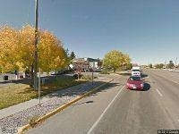 Home for sale: Bohart Trlr 2 Ln., Bozeman, MT 59715