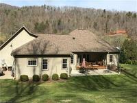 Home for sale: 13 Nader Avenue, Weaverville, NC 28787