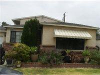Home for sale: N. Anzac Avenue, Compton, CA 90222