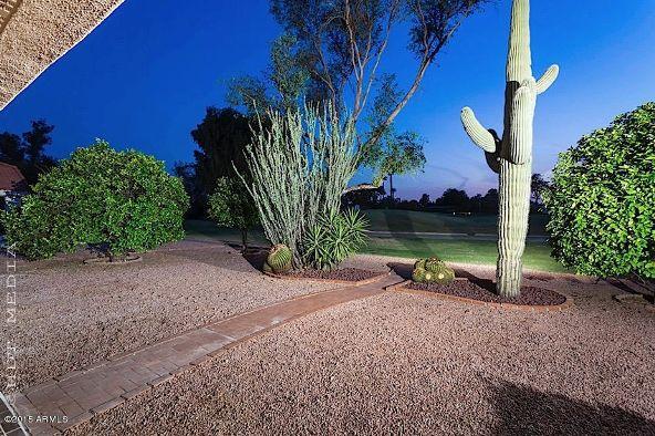 554 S. 72nd St., Mesa, AZ 85208 Photo 47