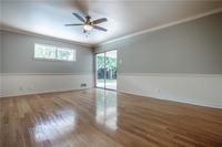Home for sale: 4824 Ridgeside Dr., Dallas, TX 75244