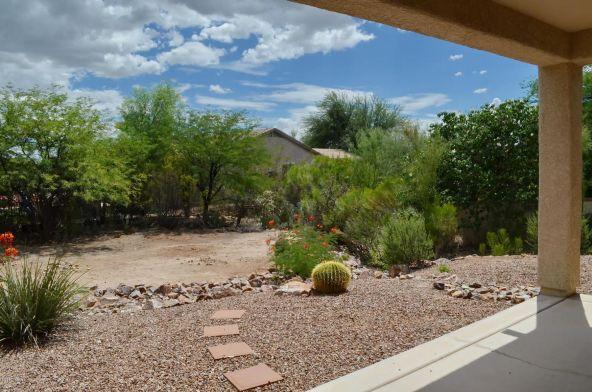 1570 W. Copper Ridge Dr., Tucson, AZ 85737 Photo 35