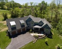 Home for sale: Lot 24 Pyles Mountain Ln., Avondale, PA 19311