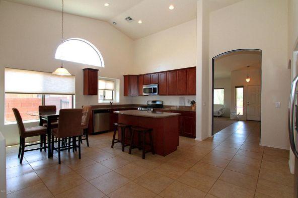 656 W. Adagio, Tucson, AZ 85737 Photo 11