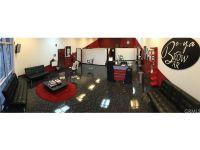 Home for sale: 10660 Sierra Avenue, Fontana, CA 92337