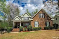Home for sale: 213 Mantle Dr., Clayton, NC 27527