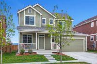 Home for sale: 21 Falcon Ln., Gypsum, CO 81637