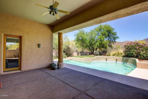 11771 N. 118th St., Scottsdale, AZ 85259 Photo 19