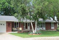 Home for sale: 1501 Baker St., Atlantic, IA 50022