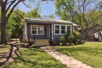 Home for sale: 1201 W. 40th St., Austin, TX 78756