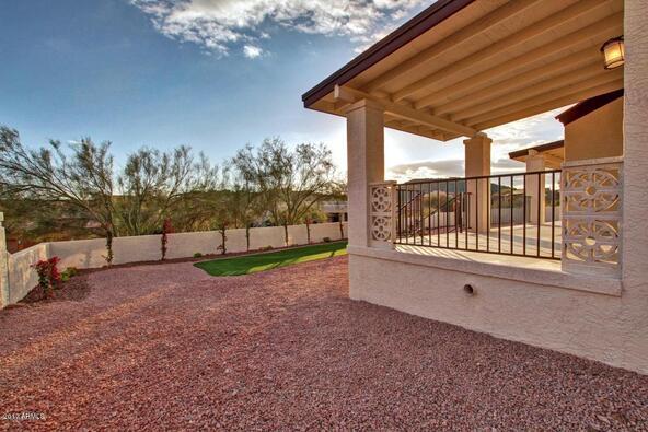 15150 E. Mustang Dr., Fountain Hills, AZ 85268 Photo 31
