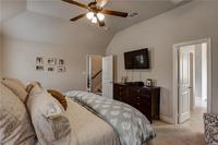 Home for sale: 12032 Joplin Ln., Fort Worth, TX 76108