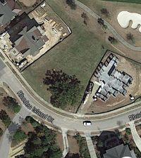 Home for sale: 346 Rhoden Island Dr., Charleston, SC 29492