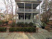 Home for sale: Little Jane, Beaufort, SC 29906