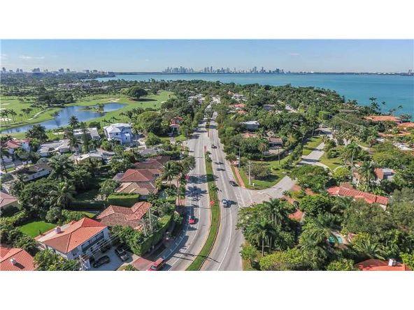 6311 la Gorce Dr., Miami Beach, FL 33141 Photo 15