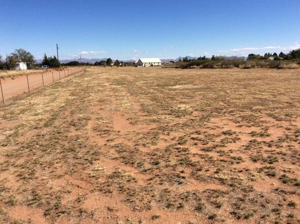 4915 W. Buford, McNeal, AZ 85617 Photo 34
