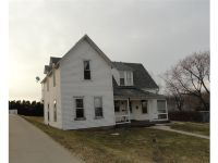 Home for sale: 411 N. Gill St., Monticello, IA 52310