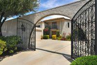 Home for sale: 4432 Yorkfield Ct., Westlake Village, CA 91361