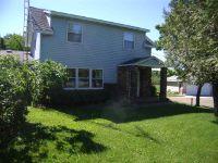 Home for sale: W19271 Oak Rd., Wittenberg, WI 54499