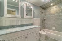 Home for sale: 111 Orion Way, Neshanic Station, NJ 08853