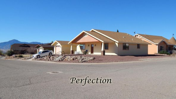 515 Camino de Nevada, Bisbee, AZ 85603 Photo 34
