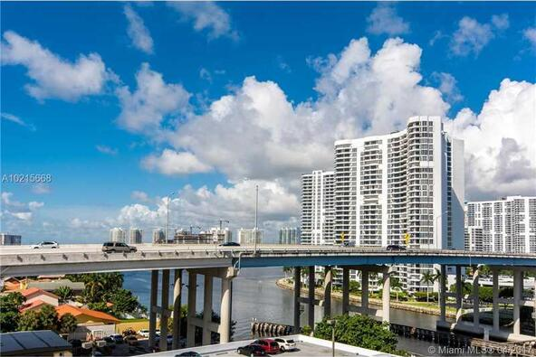 19390 Collins Ave. # 701, Sunny Isles Beach, FL 33160 Photo 34