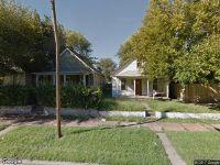 Home for sale: 20th, Granite City, IL 62040