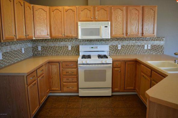 11438 Spyglass Hill Cir., Anchorage, AK 99515 Photo 6