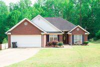 Home for sale: 1009 30th St., Phenix City, AL 36867
