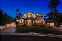 Home for sale: 83 Princeville Ln., Las Vegas, NV 89113