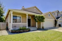 Home for sale: 1954 Blue Sky Ln., Santa Rosa, CA 95409