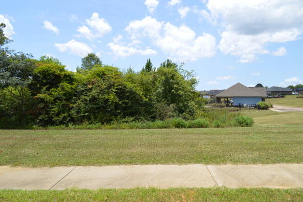 204 Rabbit Run, Enterprise, AL 36330 Photo 27