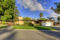 Home for sale: 7008 Oakmont Dr., Modesto, CA 95356