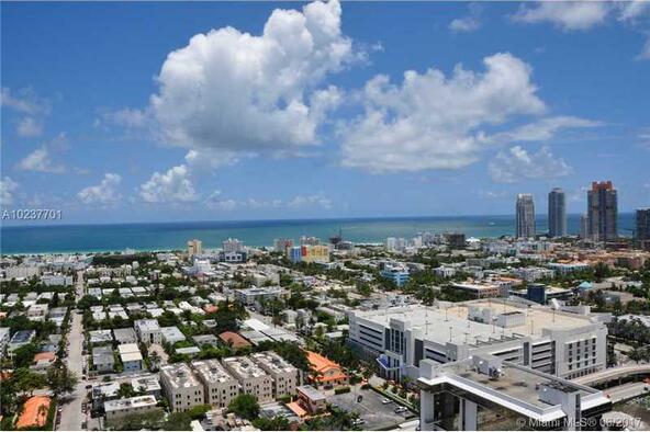 650 West Ave. # 3108, Miami Beach, FL 33139 Photo 3