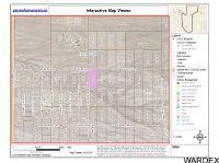 Home for sale: Lot 9 S. Golden Spur Rd., Yucca, AZ 86438