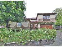Home for sale: 2 Madison Ln., Coto De Caza, CA 92679
