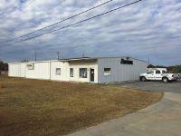 Home for sale: 166 Benjamin Hill Dr., Fitzgerald, GA 31750