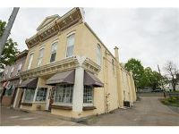 Home for sale: 98 Main St., Macedon, NY 14502