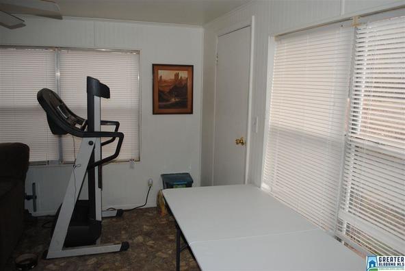 41 Norton Rd., Sylacauga, AL 35151 Photo 58