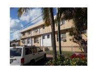 Home for sale: 7200 Bay Dr., Miami Beach, FL 33141