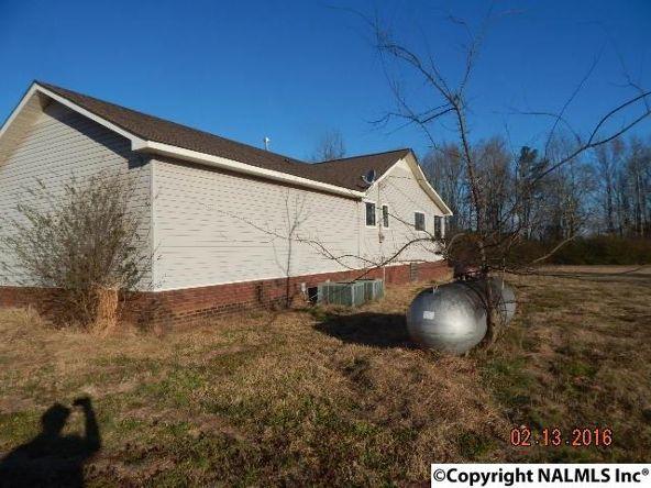 120 County Rd. 522, Centre, AL 35960 Photo 4