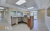 Home for sale: 2454 Hwy. 17 Alt, Toccoa, GA 30577