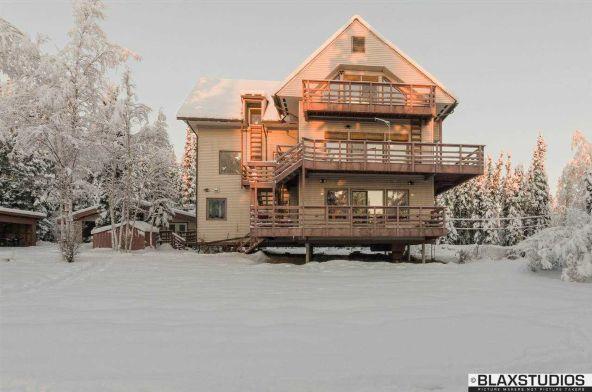 514 Sunnyside Rd., Fairbanks, AK 99709 Photo 2