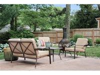 Home for sale: 7121 Cedar St., Prairie Village, KS 66208